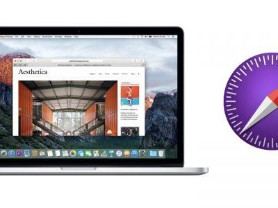 Apple ships Safari Technology Preview 47 with Spectre vulnerability mitigations