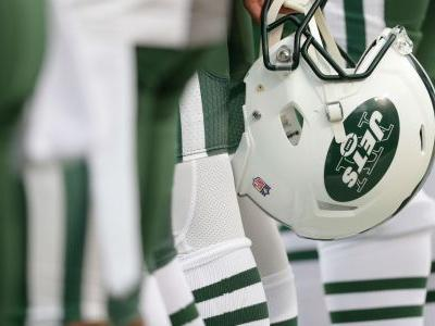 Jets hire Eagles' Joe Douglas to be new general manager