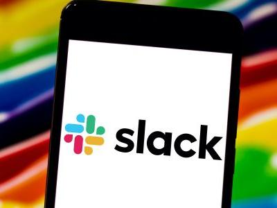How to leave a Slack channel that you're in, using either the desktop or mobile app