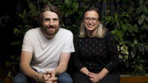 Mike Cannon-Brookes has joined a $4 million funding round in this home improvements fintech startup