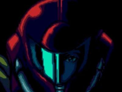 RUMOR - New 2D Metroid game in development for unspecified platform