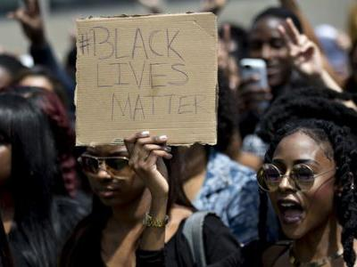 Majority Of Black Americans Value Social Media For Amplifying Lesser-Known Issues