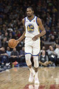 Revisiting 2018/19 NBA Over/Under Predictions