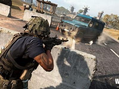How to Link Call of Duty Mobile to Warzone