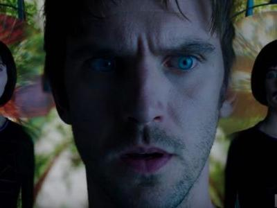 Watch the New 'My Man' Preview from Legion Season 2 on FX