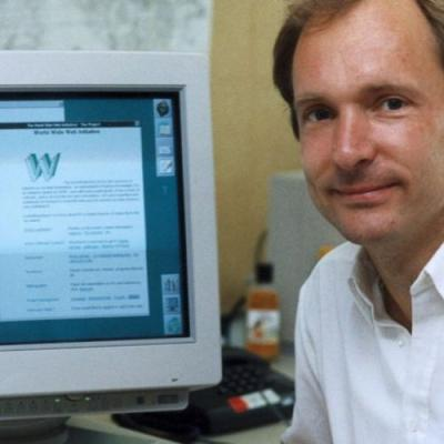 You can now buy the original World Wide Web as an NFT