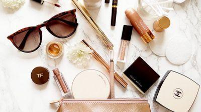 Makeup Tutorials for Beginners   Everything You Need to Know