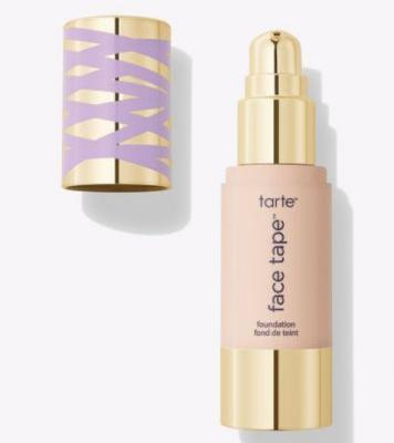 Everything You Need from Tarte's Friends & Family Sale
