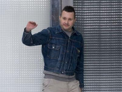 Kim Jones to Replace Kris Van Assche at Dior Homme