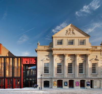 14 Buildings Shortlisted for RIBA South West Awards