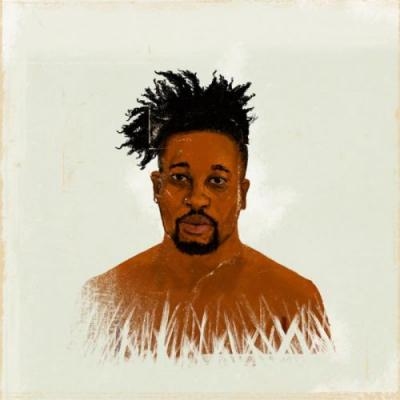 """Open Mike Eagle - """"Relatable """""""