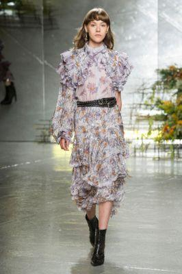 The Best Looks From Rodarte Spring 2017See the standout looks