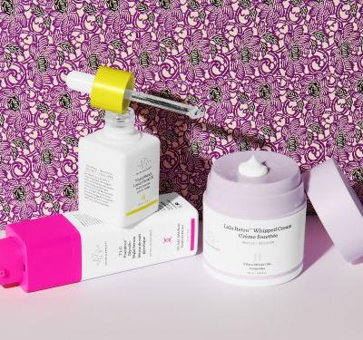 5 tips on building a successful skincare brand, according to Drunk Elephant founder Tiffany Masterson