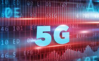 May's last hoorah is a hooray for Huawei to provide 'non-core' parts of UK's 5G network