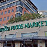 I'm a Whole Foods and Amazon Customer - but the Acquisition Upset Me
