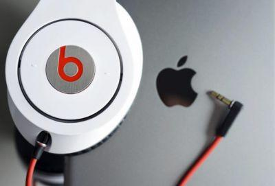 Apple claims exploding Beats headphones 'not our fault'