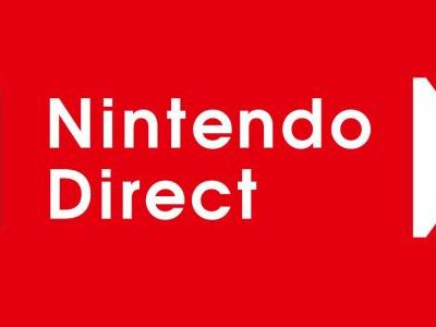 All 35 Release Date Announcements From The Nintendo E3 2019 Direct