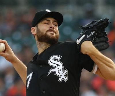 Betting on hot White Sox pitching the play versus Tigers
