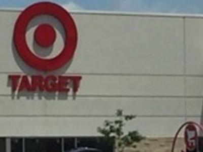 Police looking for Mason man accused of shooting upskirt videos at Target
