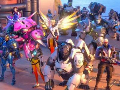 Activision Blizzard lays off 800 employees after record revenue in 2018
