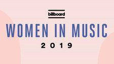 Revealed: Billboard's 2019 Women In Music Top Executives