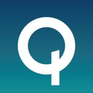 No settlement talks between Apple and Qualcomm are scheduled to take place