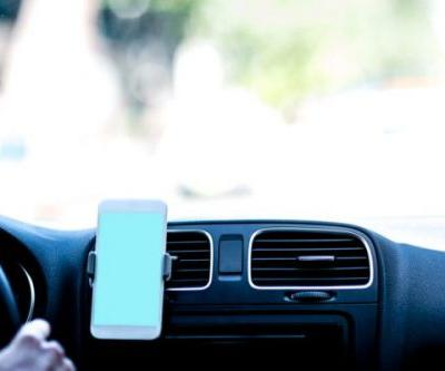 Uber Health lets providers schedule rides for patients