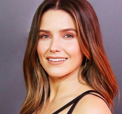 This Is Proof That Sophia Bush's Hair Has Been Perfect For Over A Decade