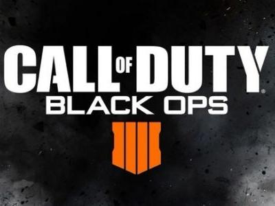 No plans to bring any aspect of Call of Duty: Black Ops IIII to Switch