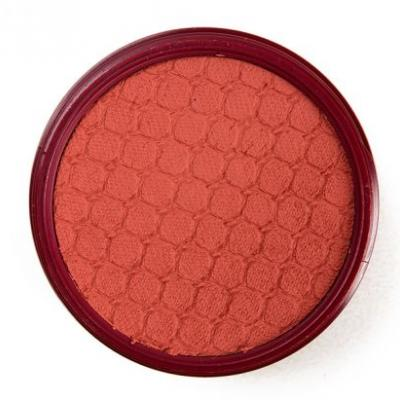 ColourPop She's in Bold Super Shock Cheek Review & Swatches