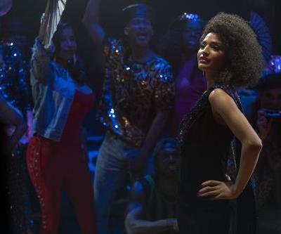 """Here's Why Madonna's """"Vogue"""" Is So Important In 'Pose' Season 2"""
