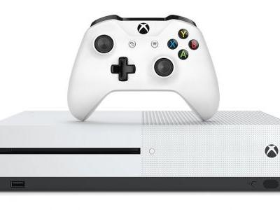 Get a new Xbox One S or upgrade your PC with these awesome eBay deals