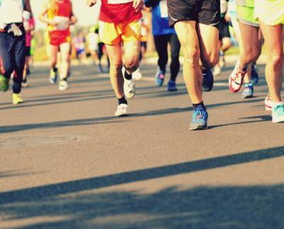 Even after high heat processing, beta-glucan in an RTD may reduce severity of colds in marathon runners