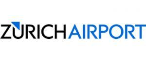 Key Traffic Figures Zurich Airport January 2020
