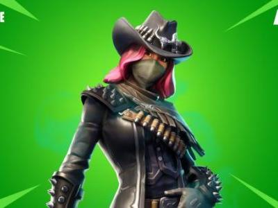 "Fortnite leaker FNBRLeaks sent cease and desist for advertising the ""sale of game modification tools"""