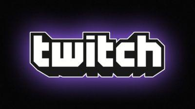 Twitch app update allows for mobile streaming from your phone