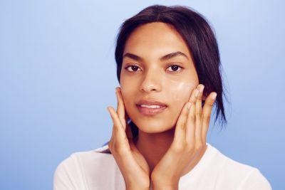 4 Mistakes You're Making with Your Oily Skin