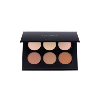 Hey Girl, You Can Now Get an ABH Contour Kit For Super Cheap at Ulta