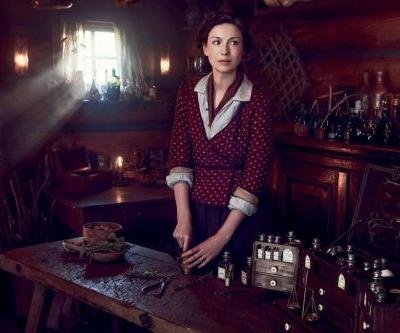 New Interview with Executive Producer Maril Davis on 'Outlander' Season Four