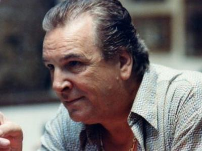 Do the Right Thing Actor Danny Aiello Dies At 86 | Screen Rant