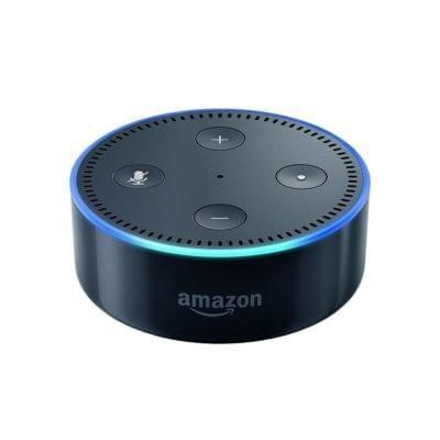 Deal: Save 20% on the Amazon Echo Dot - 5/24/17