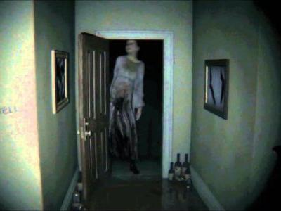 Silent Hills: P.T. fans release remake for PC