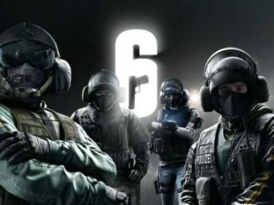 Rainbow Six Siege 2.1 Update Patch Notes and Release Date Revealed