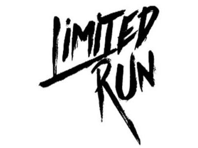 Limited Run Approved to Publish Retail Titles on Nintendo Switch