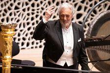 Soul-Searching in Opera World After Tumultuous MeToo Year