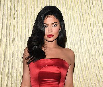 Kylie Jenner Reveals Lip Fillers Aren't the Only Face Treatment She's Had Done
