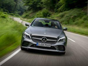 Mercedes-Benz Cars To Cost More From September
