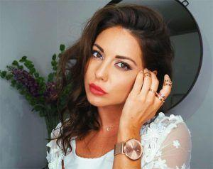 After Binky's Baby News, Louise Thompson Says She's 'Wary' Of JP