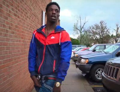 Jimmy Wopo Dead At 21