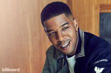 Kid Cudi to Star in HBO Drama From 'Call Me By Your Name' Director